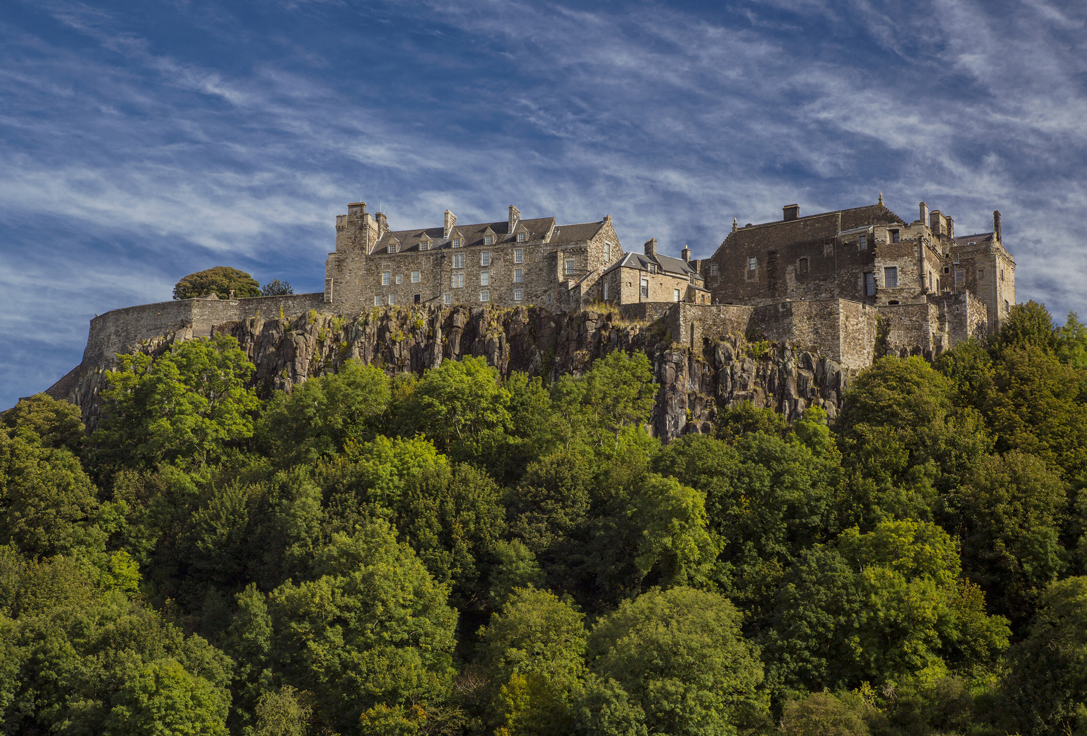 stirling-castle