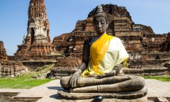Historic-City-of-Ayutthaya_Tayland._original