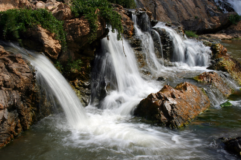 khon_laos_waterfalls