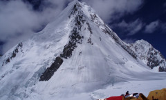 gornaya_vershina_gasherbrum-ii-k4_original
