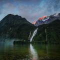 milford_sound_new_zeland_buhta_dostoprimechatelnosti_beutifull_nature