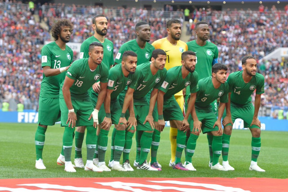 Saudi_Arabian_football_federation_world_cup_russia_2018_fifa