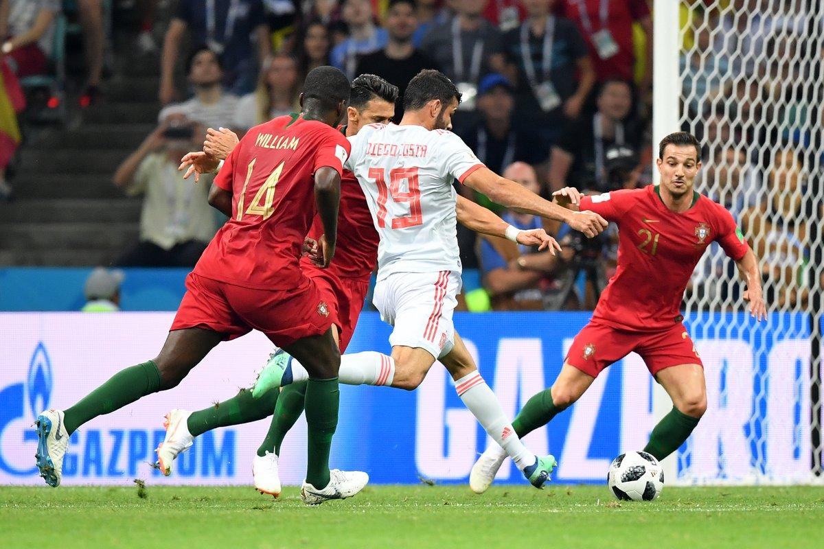 portugalia_ispania_match_chempionat_mira_world_cup_russia_2018