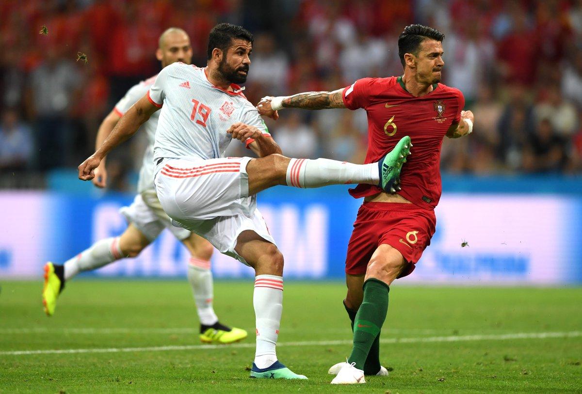 portugalia_ispania_match_chempionat_mira_world_cup_russia_2018_original.1