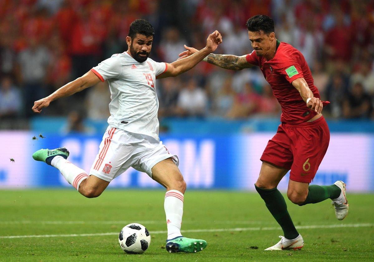 portugalia_ispania_match_chempionat_mira_world_cup_russia_2018_original