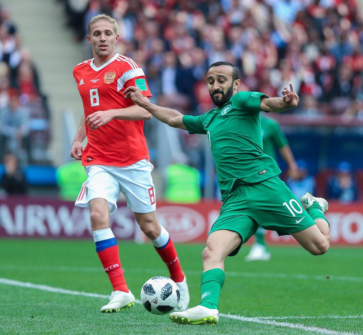 russia_football_federation_world_cup_russia_2018_fifa_rosija_futbol_chm_saudi_arabia1