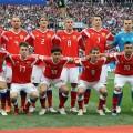 sbornaja_rossii_fifa_2018_foto_match_s_saudi_arabia