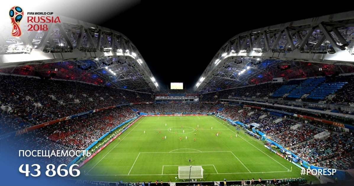 stadion_fisht_soci_portugalia_ispania_match_chempionat_mira_world_cup_russia_2018