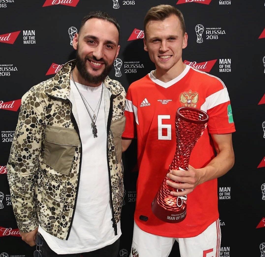 world_cup_russia_2018_fifa_cherishev_luchshij_igrok_matcha